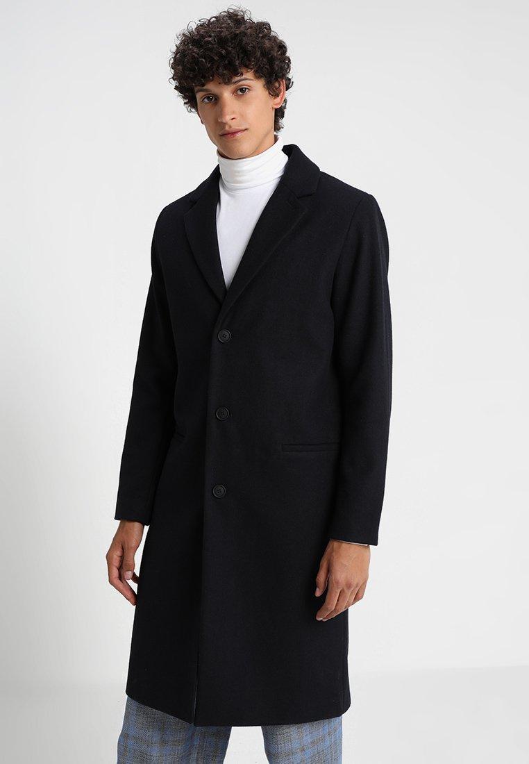 KIOMI - Frakker / klassisk frakker - dark blue