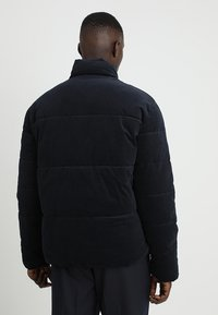 KIOMI - Winterjacke - dark blue - 2