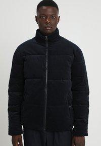 KIOMI - Winterjacke - dark blue - 0