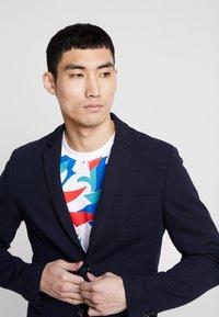KIOMI - Blazer jacket - dark blue - 3