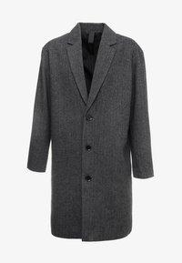 KIOMI - Classic coat - grey - 4