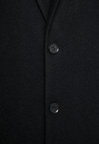 KIOMI - Classic coat - black - 5