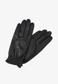 KIOMI - Hansker - black - 0
