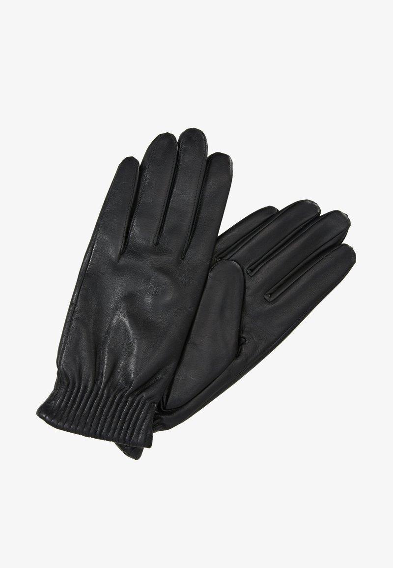 KIOMI - Hansker - black