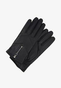KIOMI - Gloves - black - 0