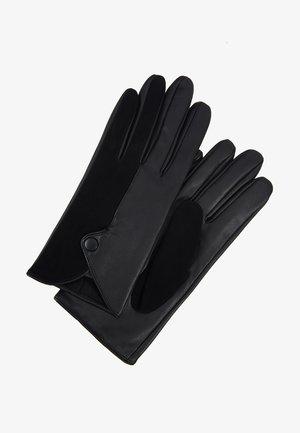 Hansker - black