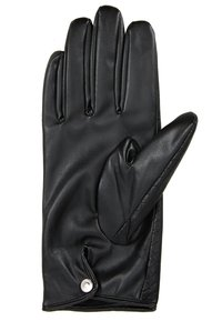 KIOMI - Gloves - black - 2
