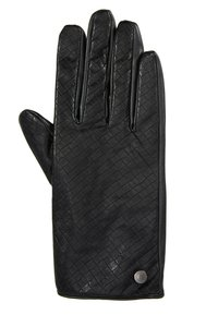 KIOMI - Gloves - black - 1