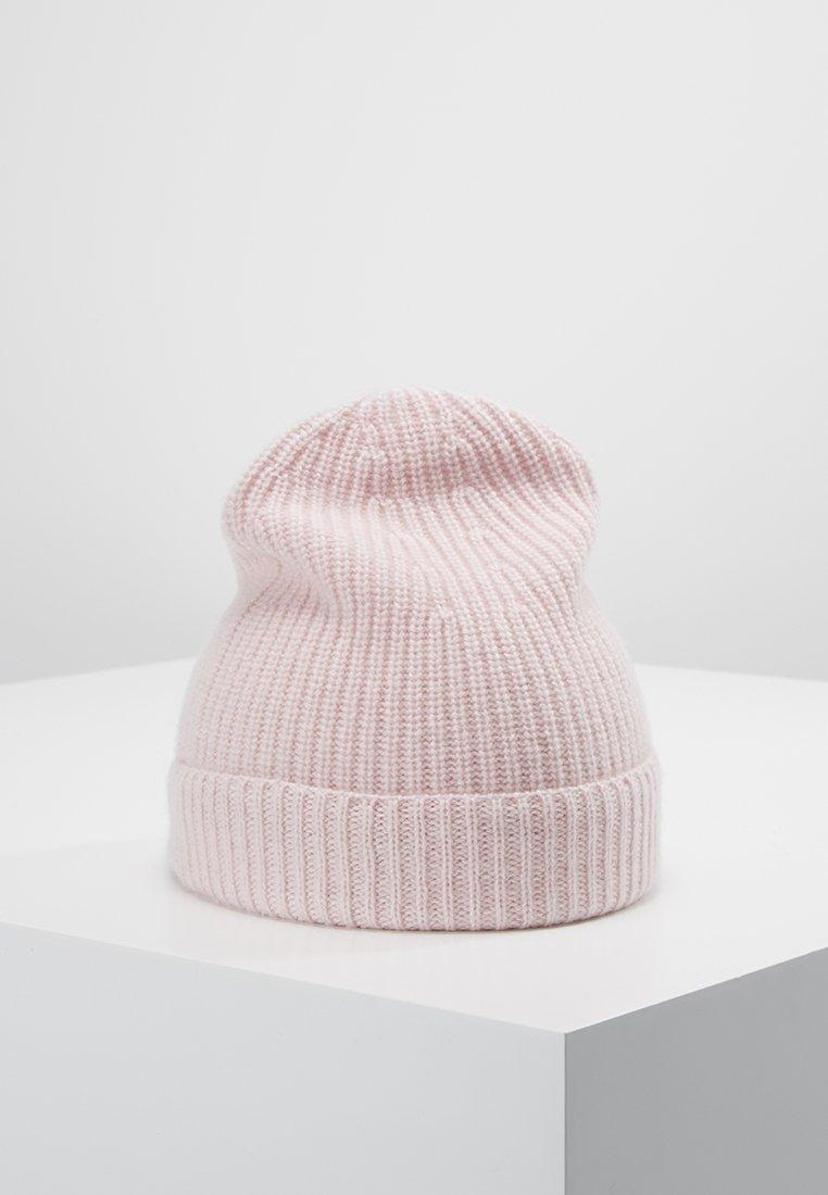 KIOMI - Bonnet - pink