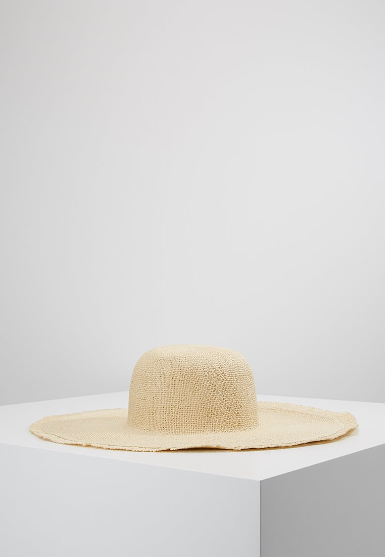 KIOMI - Sombrero - beige