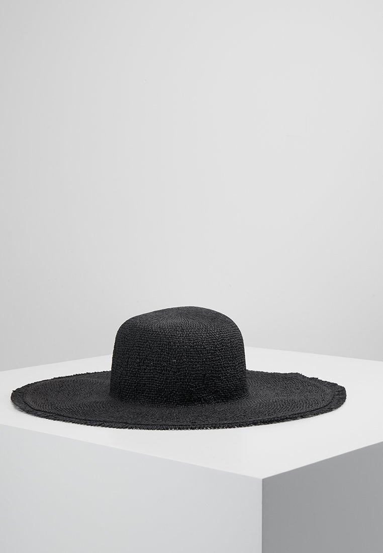 KIOMI - Hatte - black