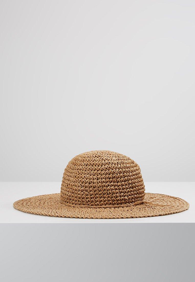 KIOMI - Hut - beige