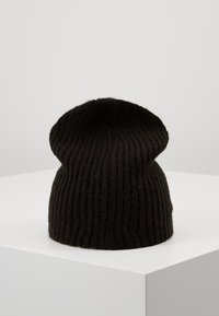 KIOMI - Mütze - black - 2
