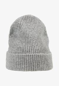KIOMI - Beanie - grey - 3