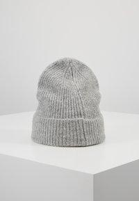 KIOMI - Beanie - grey - 2