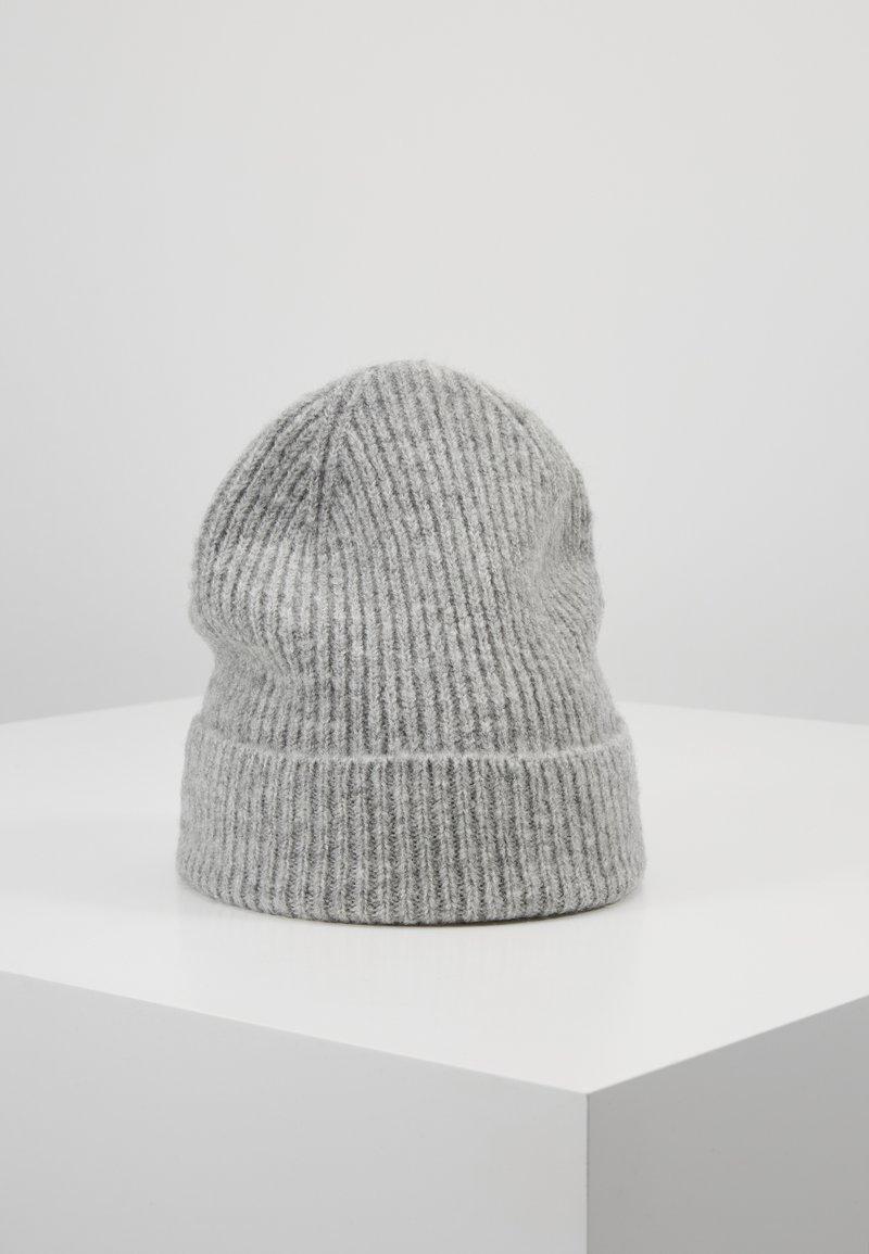 KIOMI - Beanie - grey