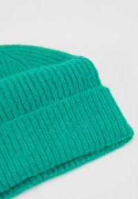 KIOMI - Mütze - green - 4