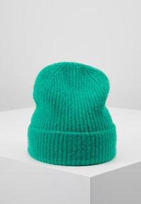 KIOMI - Mütze - green - 0