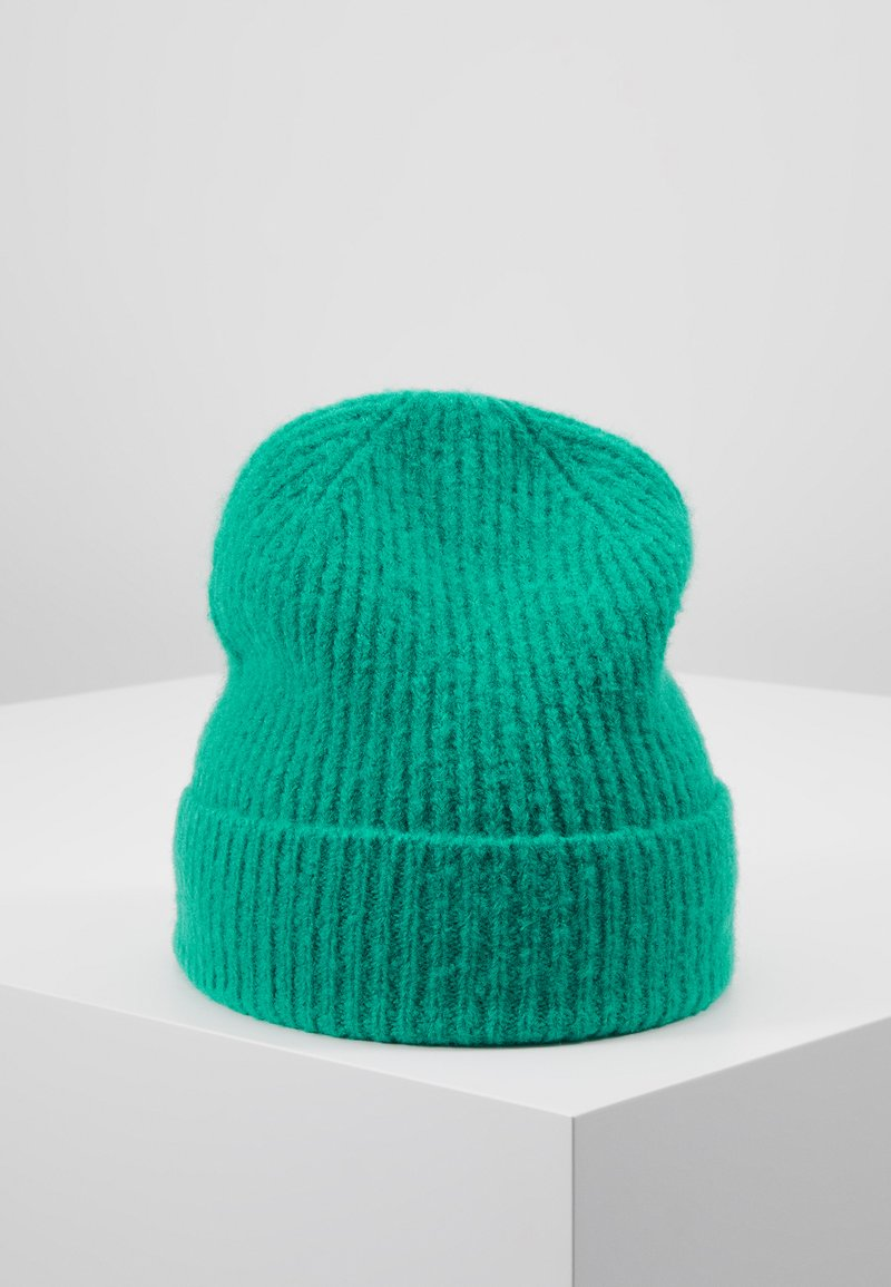 KIOMI - Mütze - green