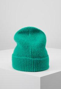 KIOMI - Mütze - green - 2