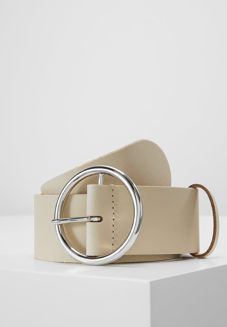 KIOMI - Belt - beige