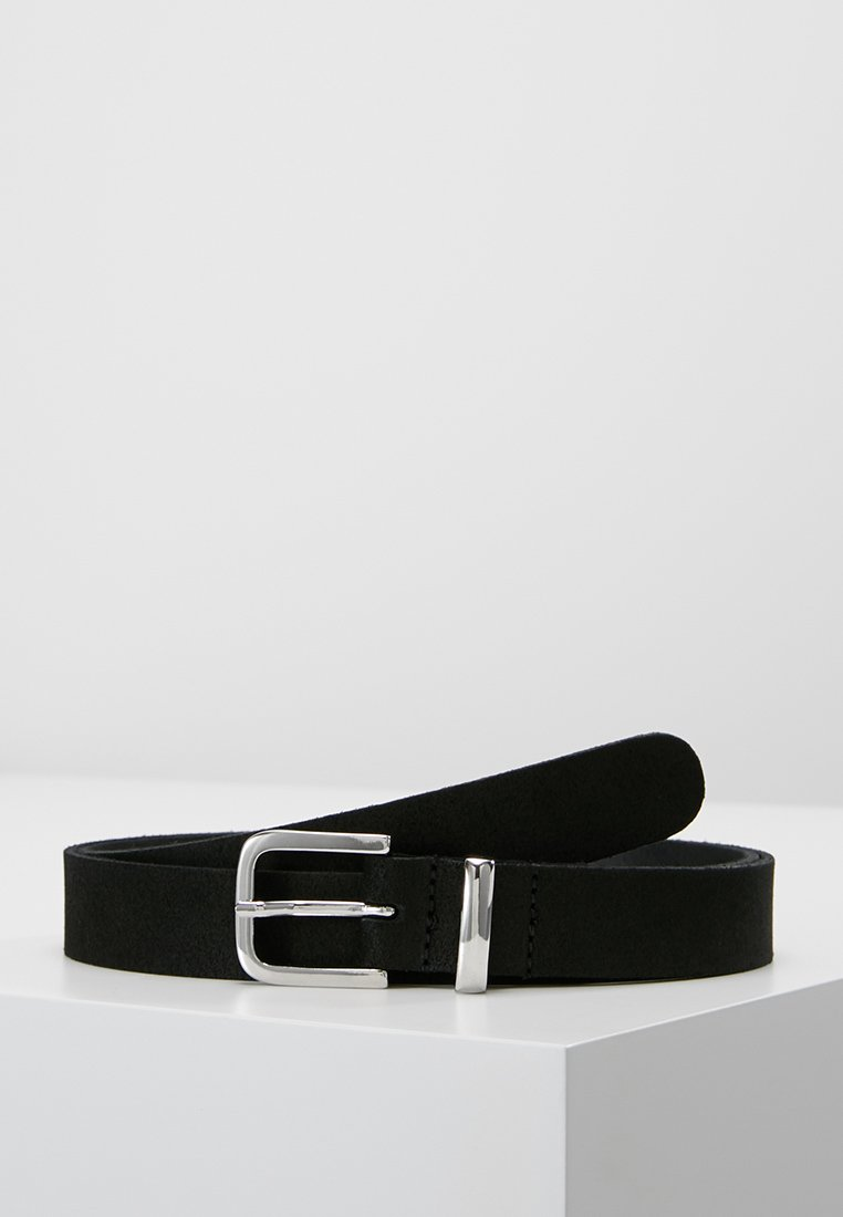 KIOMI - Pásek - black