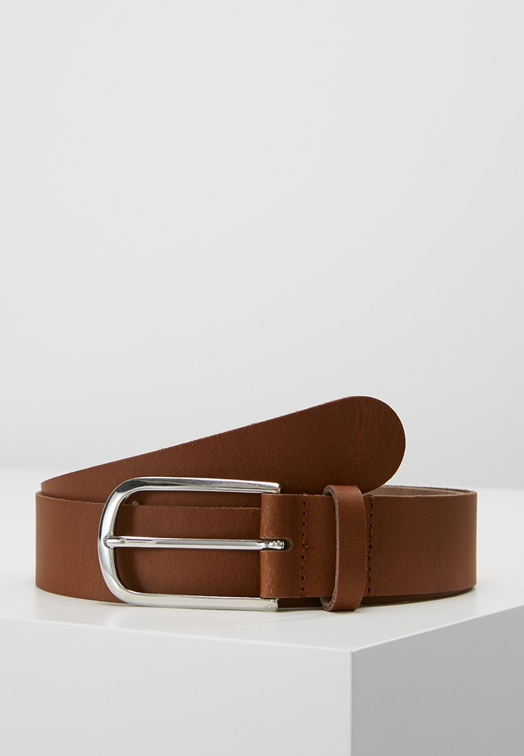 KIOMI - Belt - brown