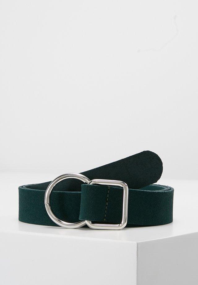 Vyö - dark green