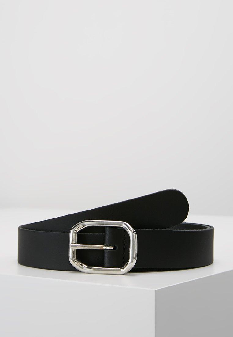 KIOMI - Belt - black
