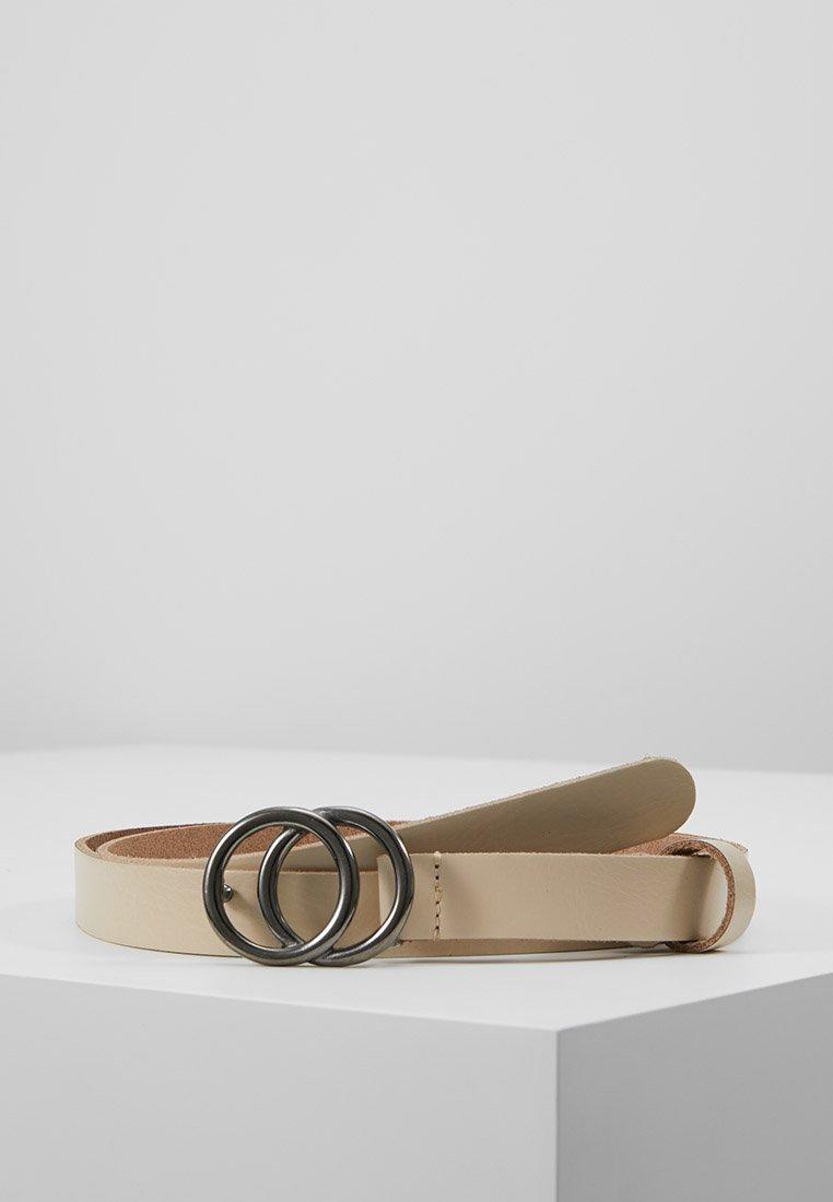 KIOMI - Waist belt - beige