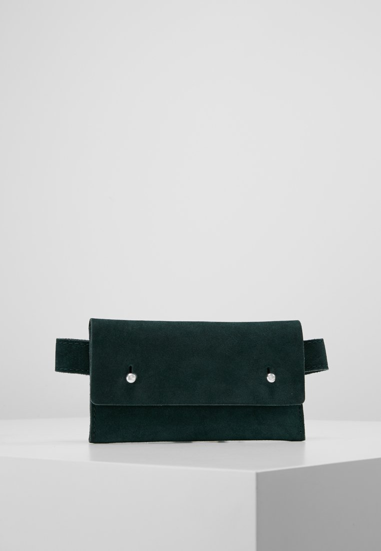 KIOMI - Waist belt - green