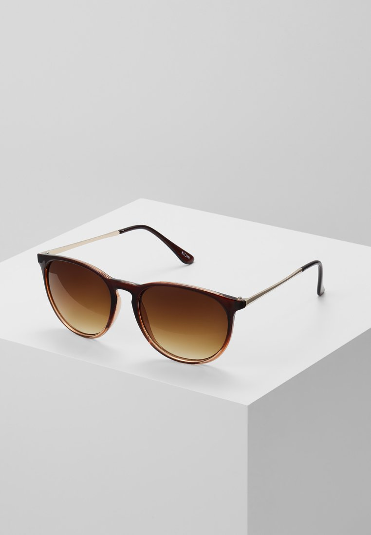 KIOMI - Sonnenbrille - brown