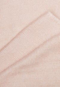 KIOMI - Écharpe - pink - 2