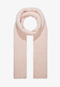 KIOMI - Écharpe - pink - 1