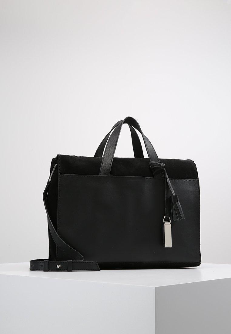 KIOMI - Laptop bag - black