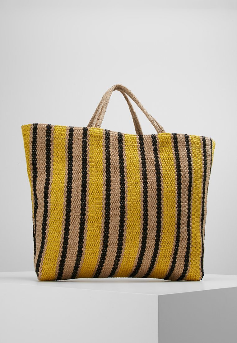 KIOMI - Shopping Bag - multicoloured