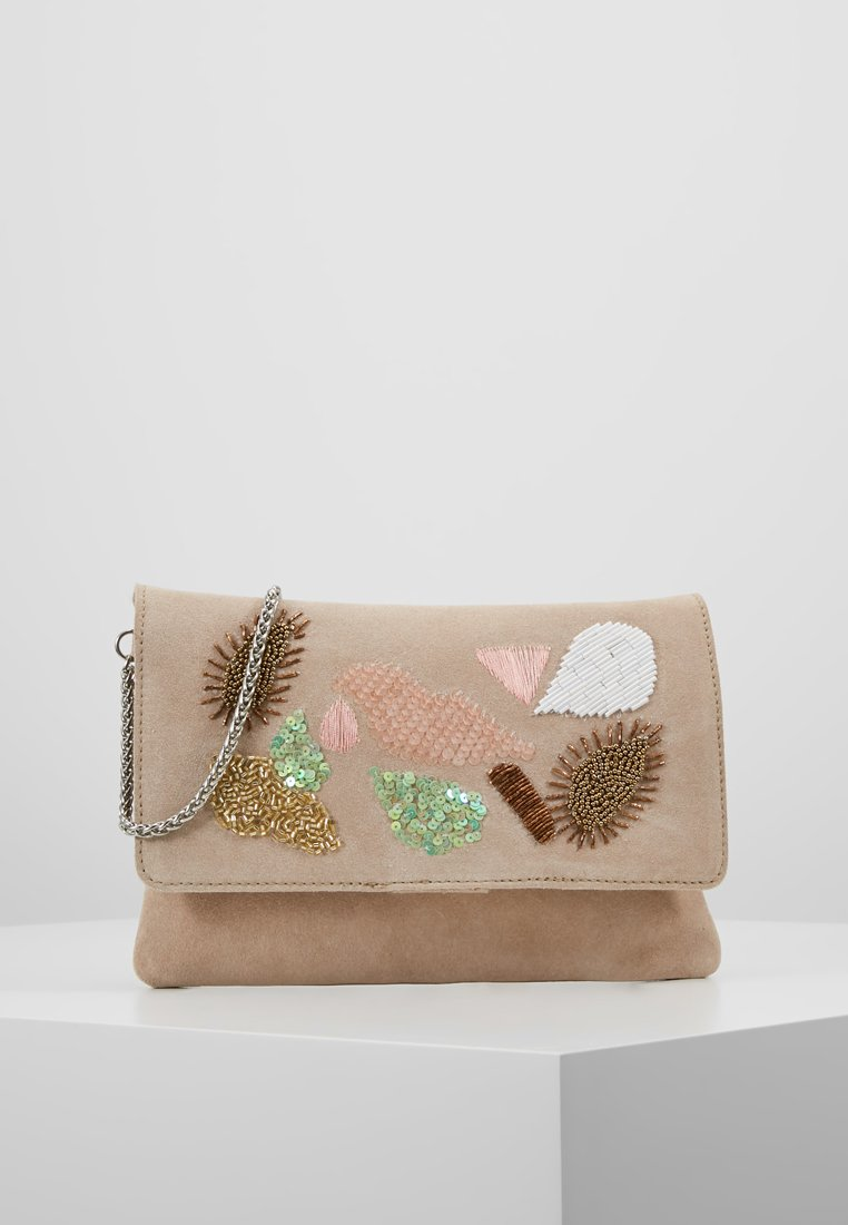 KIOMI - Clutch - multicolor