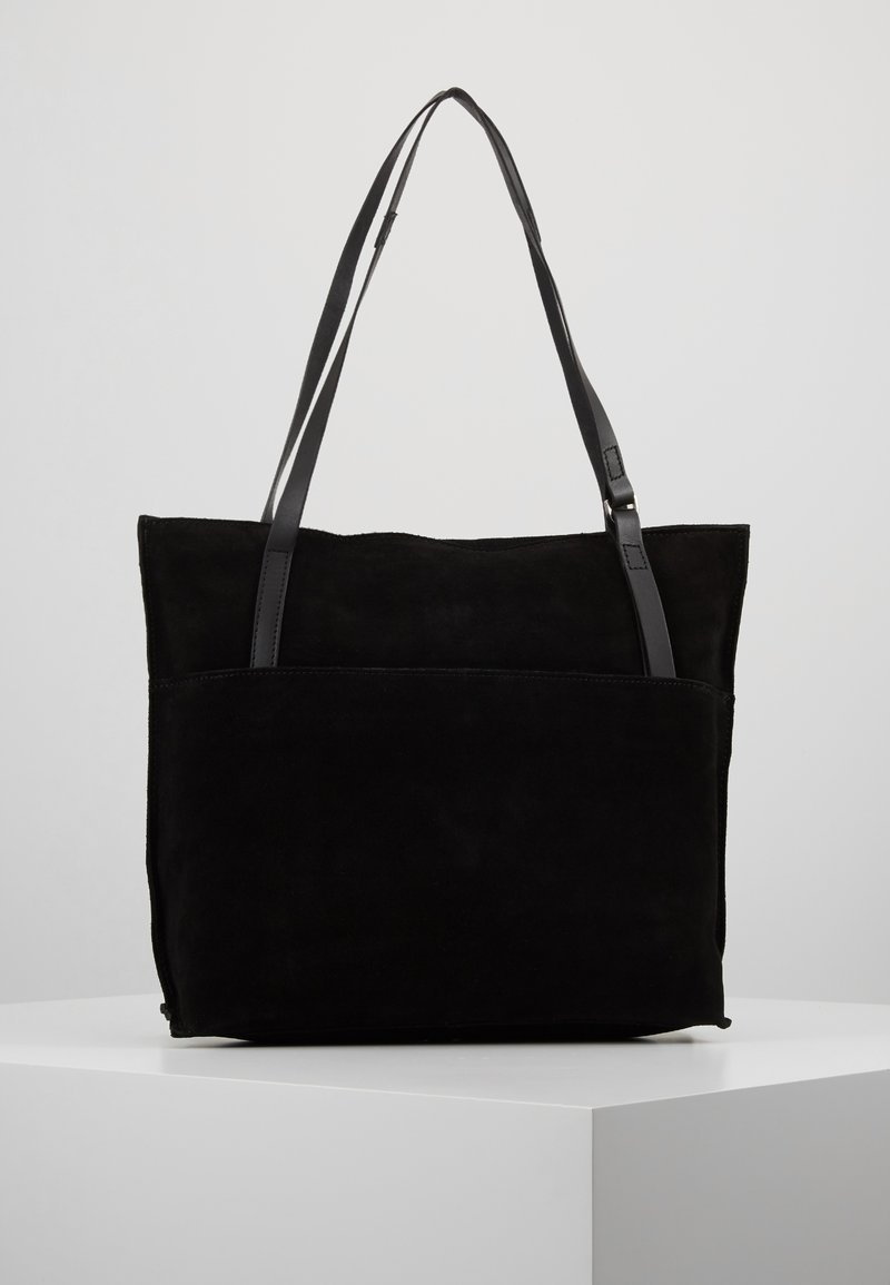KIOMI - Shopping bags - black