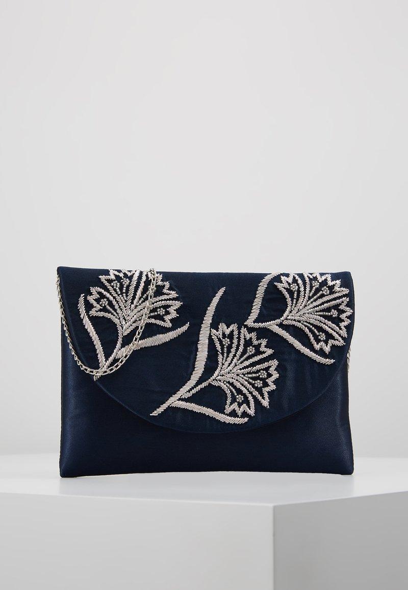 KIOMI - Clutches - dark blue