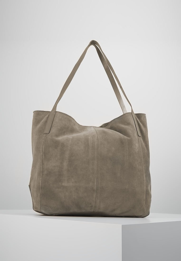 KIOMI - Shopping bags - taupe