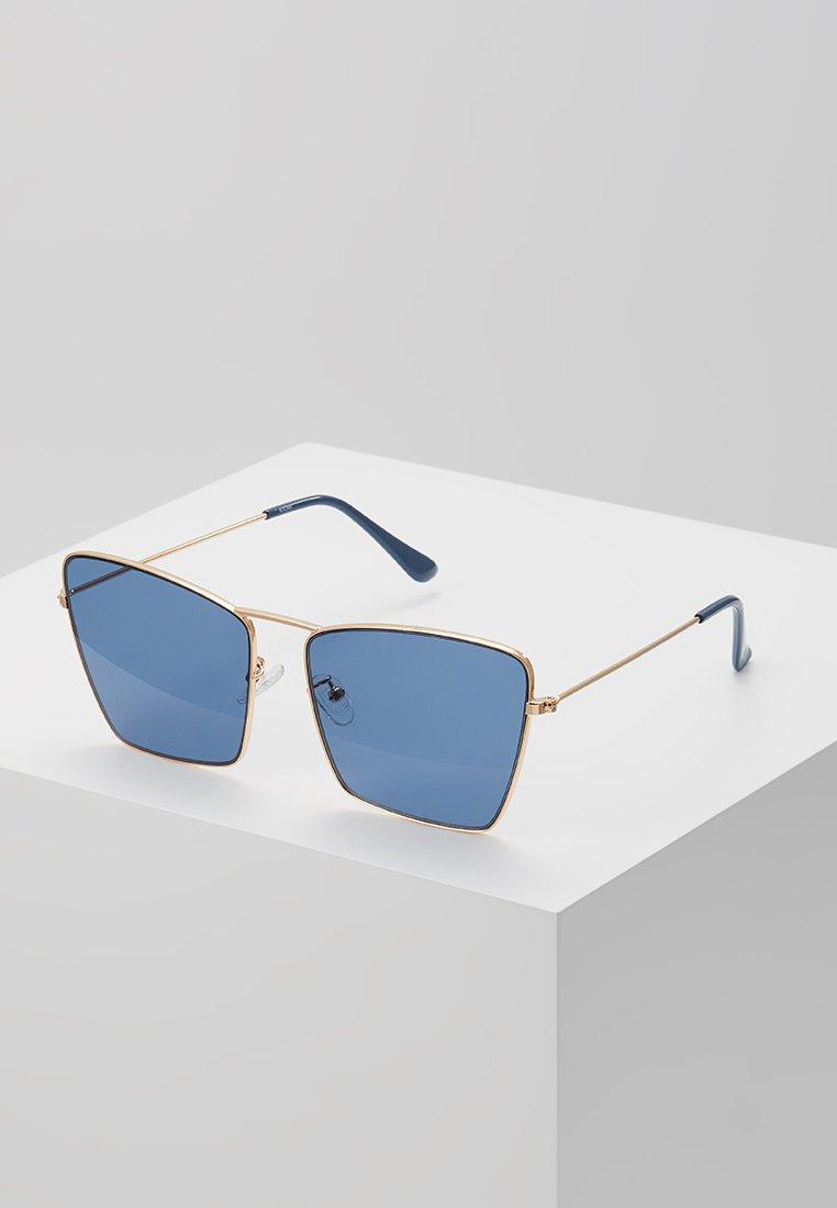 KIOMI - Occhiali da sole - blue