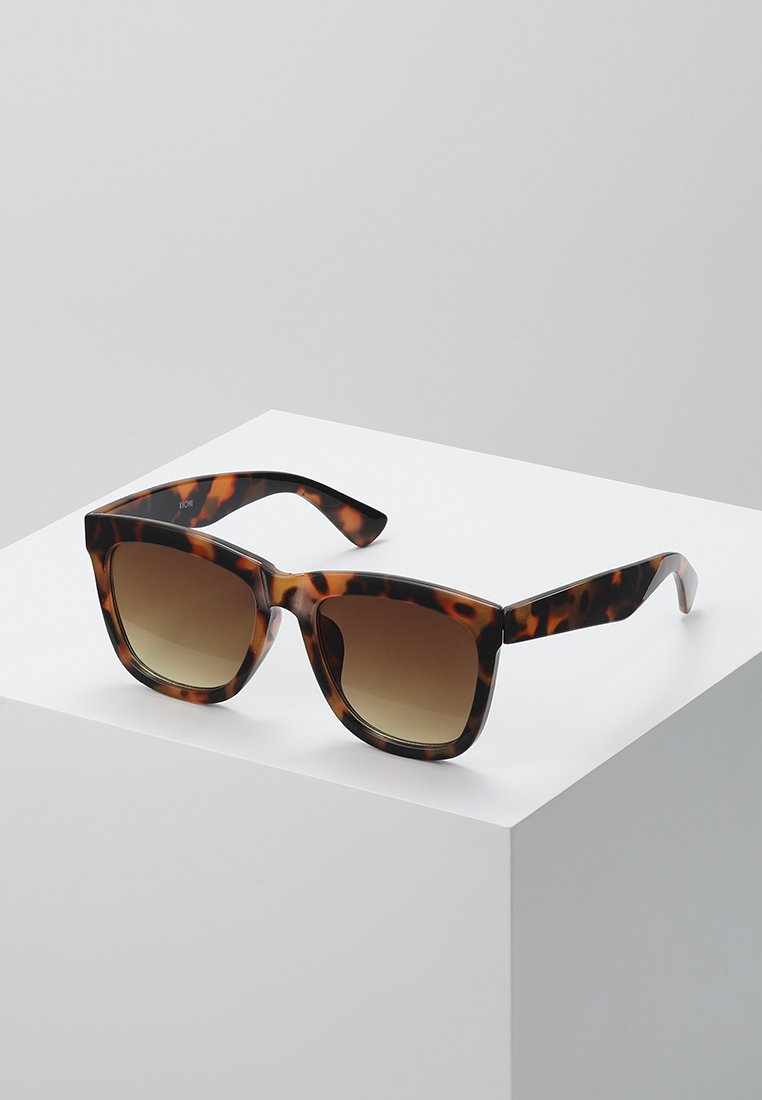 KIOMI - Occhiali da sole - brown