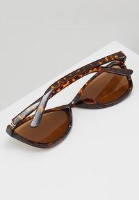 KIOMI - Sonnenbrille - brown - 3