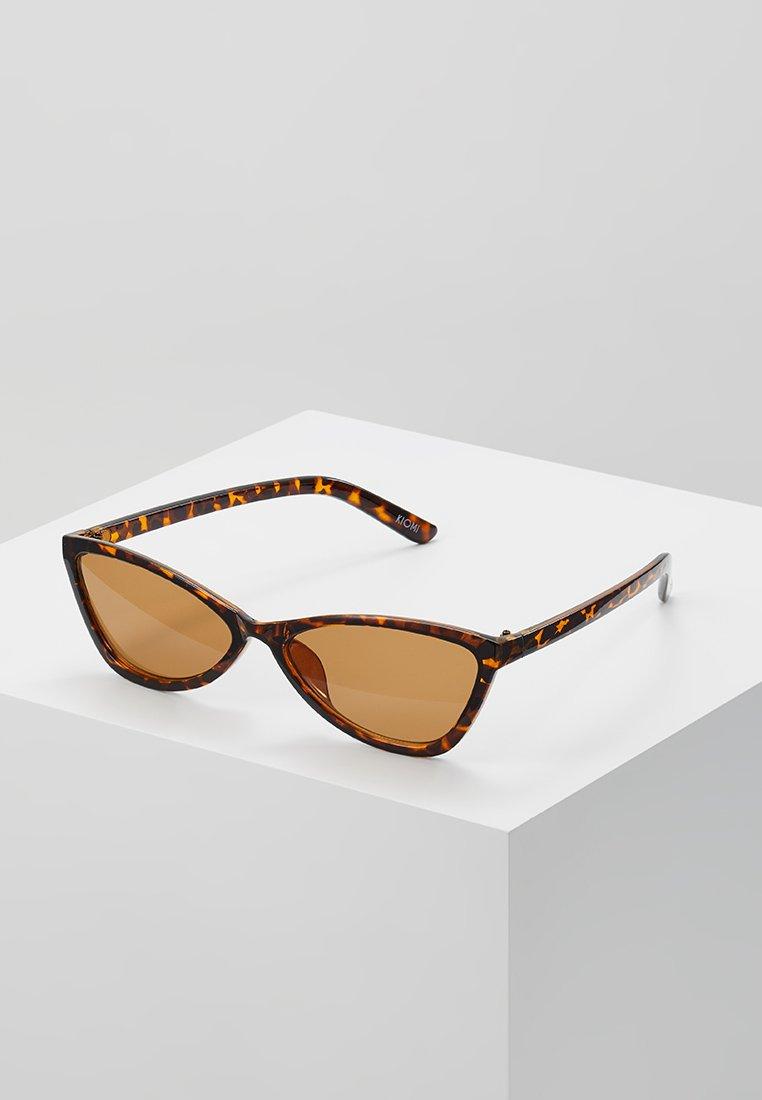 KIOMI - Sonnenbrille - brown