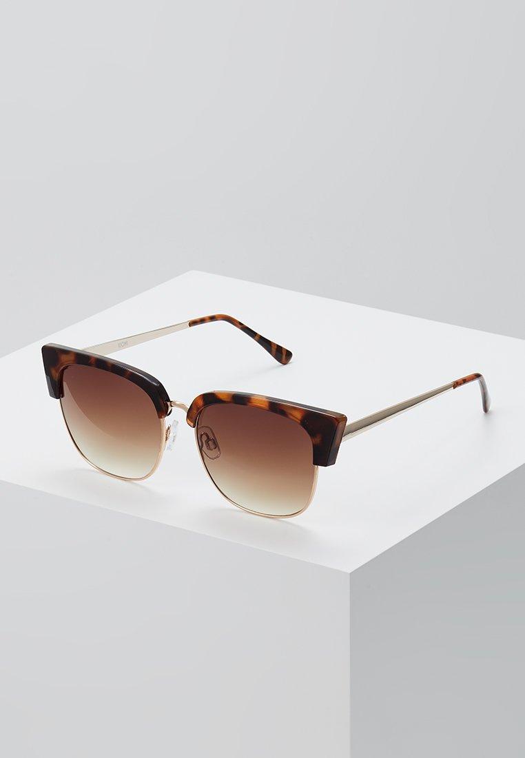 KIOMI - Gafas de sol - brown