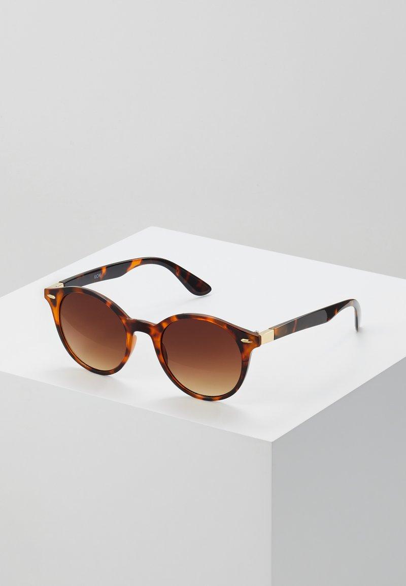 KIOMI - Zonnebril - brown