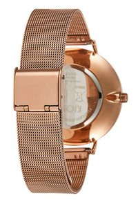 KIOMI - Montre - rose gold-coloured - 2