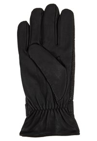 KIOMI - Gloves - black - 2