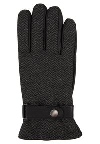 KIOMI - Gloves - black - 1