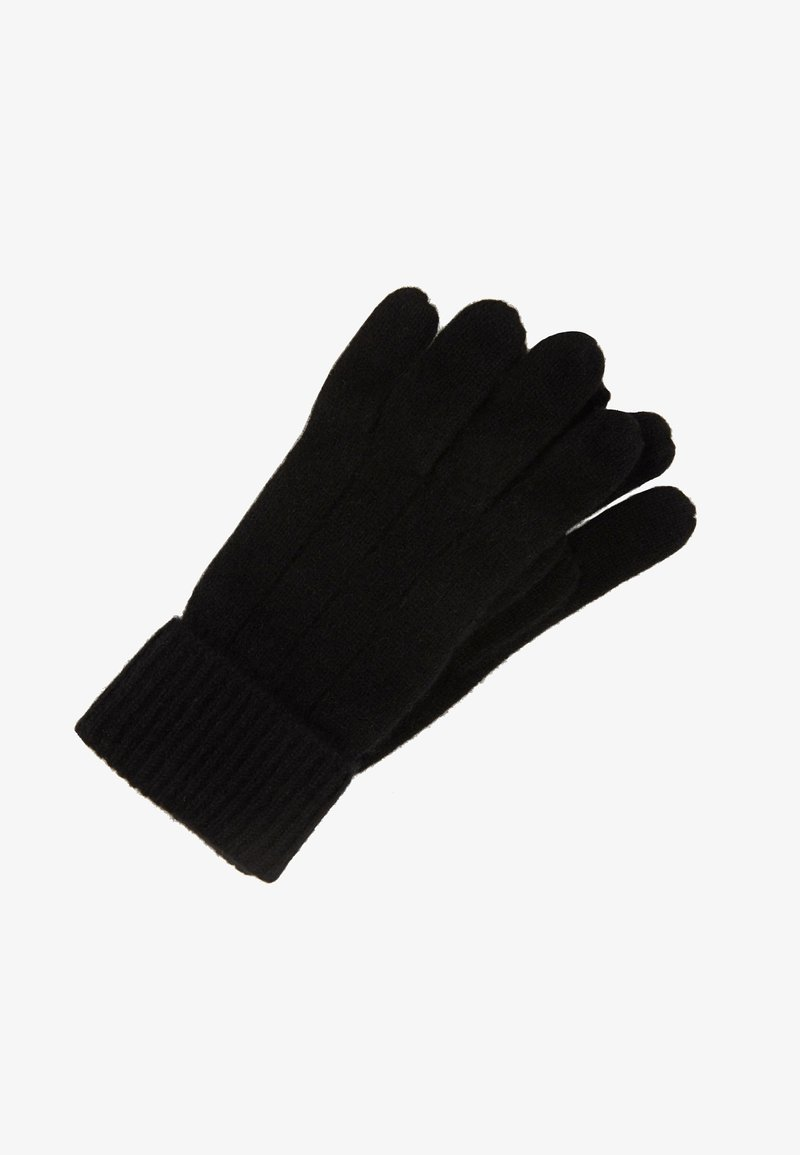 KIOMI - Fingervantar - black